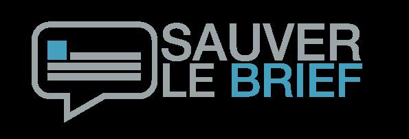 logo sauverlebrief